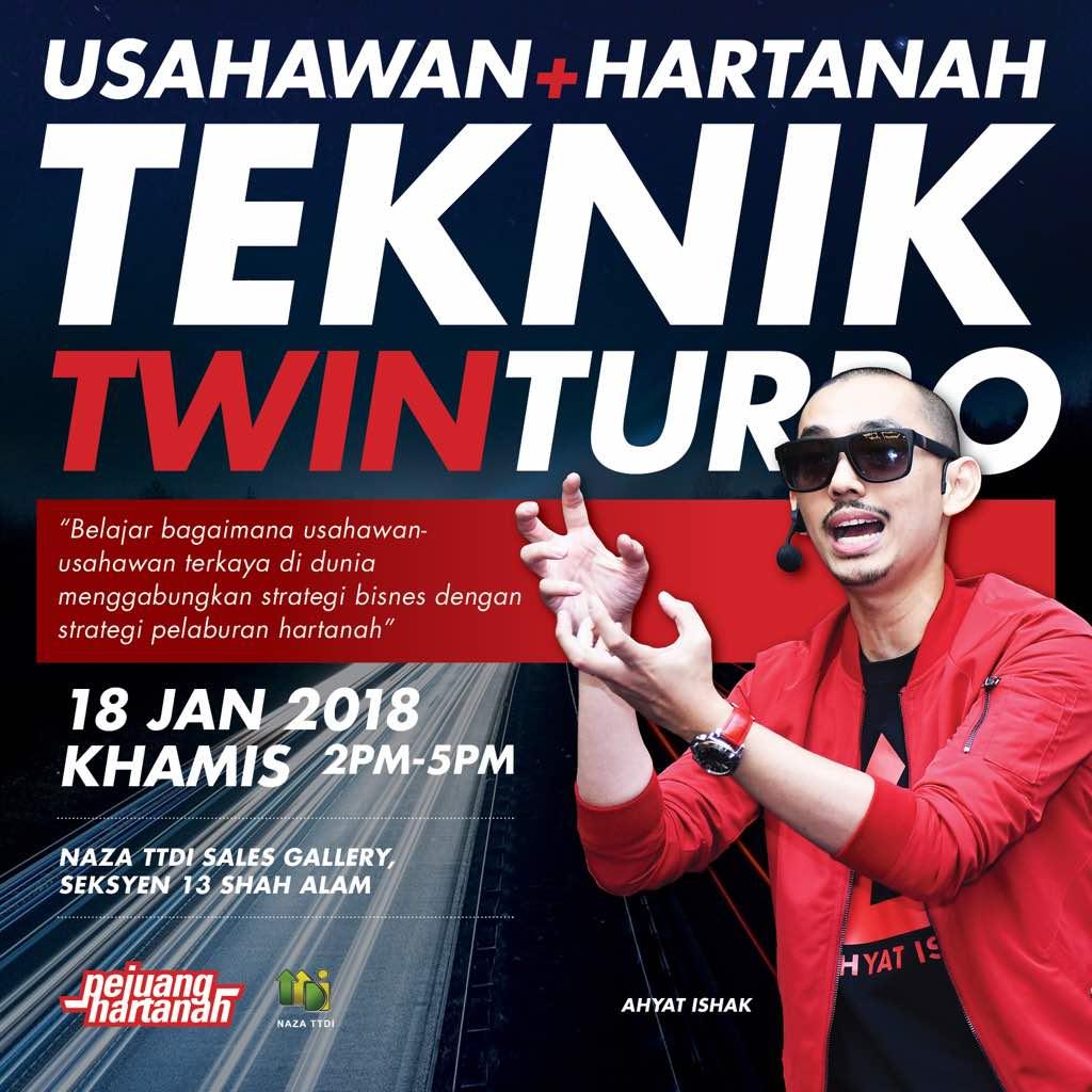 ahyat twin turbo 3