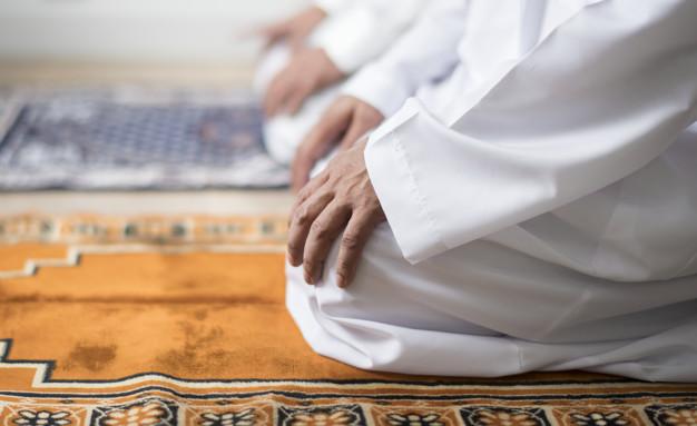 5500 Koleksi Konsep Rumah Penginapan Patuh Syariah HD