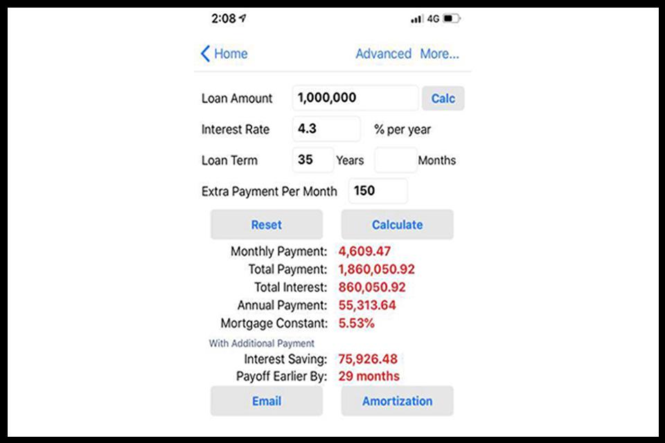 Nak Pendekkan Tempoh Dan Jimat Interest Loan Rumah Ikut Tips Ini Pejuang Hartanah