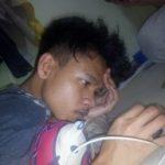 Profile picture of Zulhelmy Bin muas