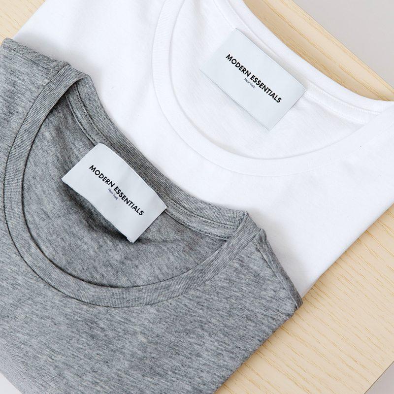 modern-essentials-798265-unsplash.jpg